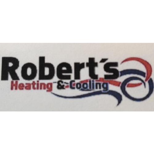 Robert's Heating & Cooling LLC - Manhattan, KS - Heating & Air Conditioning