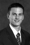 Edward Jones - Financial Advisor: Ryan M Crumpacker