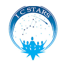 Starlight Productions - Sandy, UT 84092 - (801)712-3415 | ShowMeLocal.com