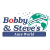 Bobby & Steve's Auto World - Columbia Heights, MN - General Auto Repair & Service