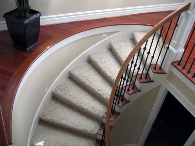 Reliable floor coverings coupons near me in edmonds 8coupons for Floor covering near me