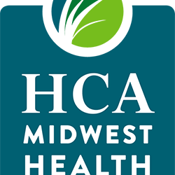 Family Health Medical Group of Overland Park