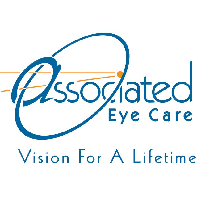Associated Eye Care - New Richmond, WI - Ophthalmologists
