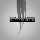 Euronaturals Hair Extensions Wholesalers & Distributors