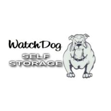 Watchdog Self Storage