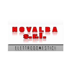 Novalba Outlet Elettrodomestici