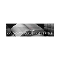 Studio Legale Claudia Gabriele
