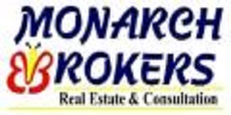 Monarch Brokers Real Estate & Consultation