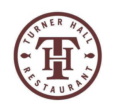 Turner Hall Restaurant