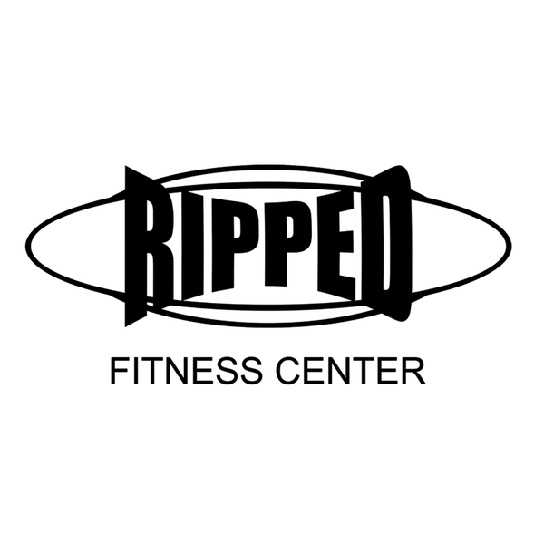 Ripped Fitness Center