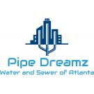 Pipe Dreamz Water and Sewer Atlanta, LLC - Atlanta, GA 30336 -    ShowMeLocal.com
