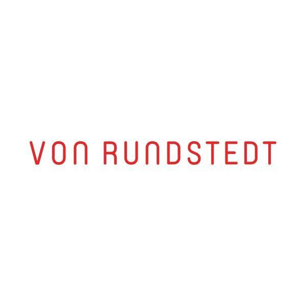 Bild zu v. Rundstedt & Partner GmbH in Düsseldorf