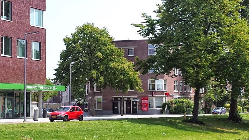 Turks-Nederlands Vertaalbureau Emko