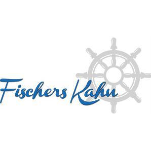 Bild zu Fischer's Kahn in Düsseldorf
