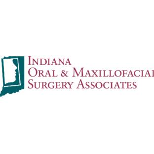 Indiana Oral and Maxillofacial Surgery Associates