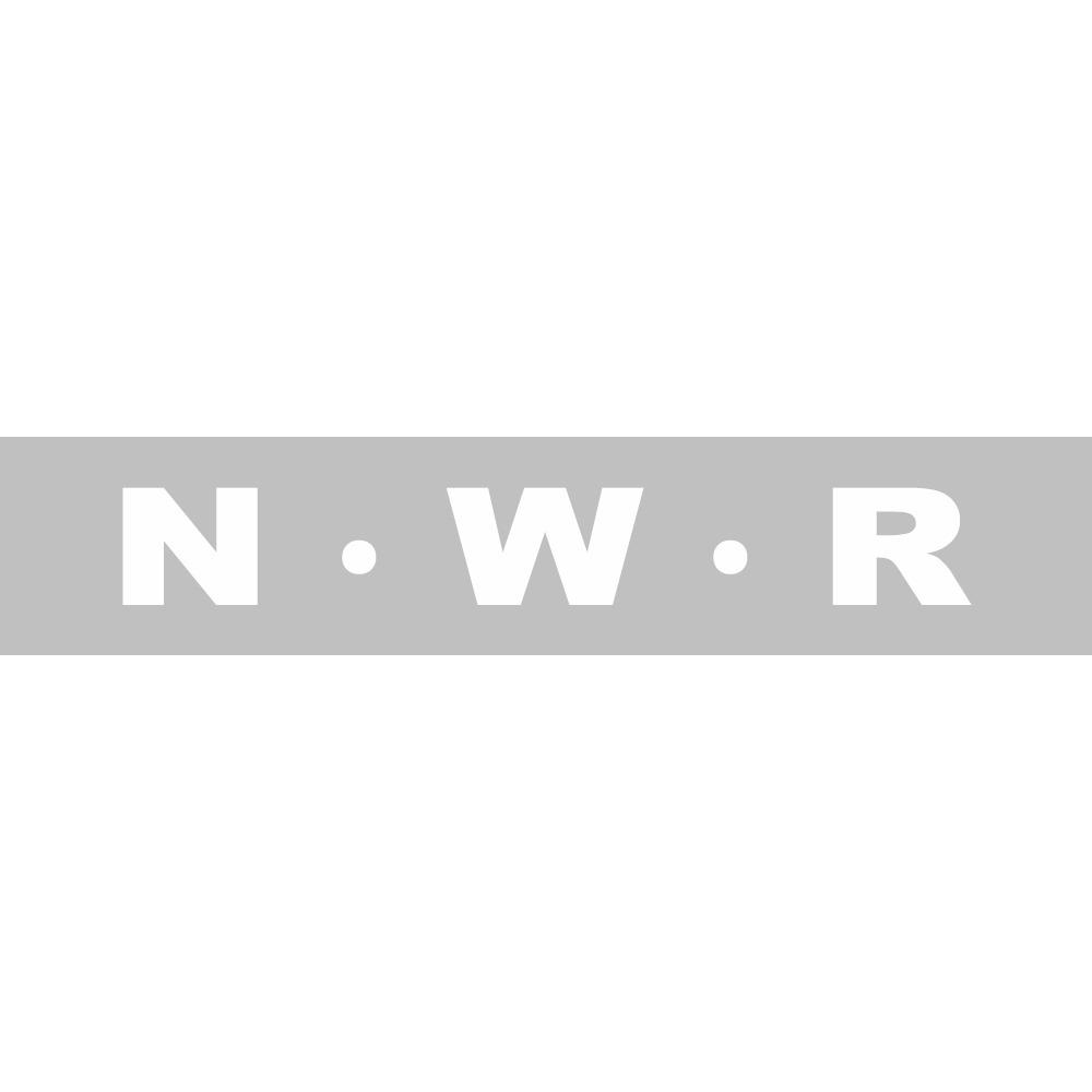 Steuerberater & Rechtsanwälte Nauroth, Weber und Rüssmann  Bonn Bonn