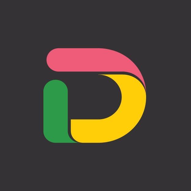 Dixzan Web Design