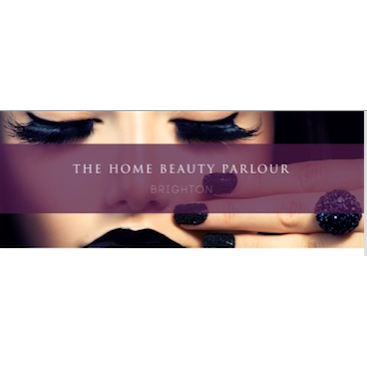 The Home Beauty Parlour - Hove, East Sussex  BN3 1FE - 07817 711659 | ShowMeLocal.com