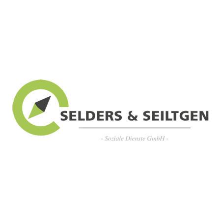Selders & Seiltgen - Soziale Dienste GmbH