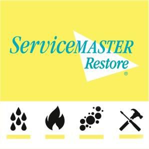 ServiceMaster Restoration by CST - Weatherford, TX 76088 - (800)737-7663   ShowMeLocal.com