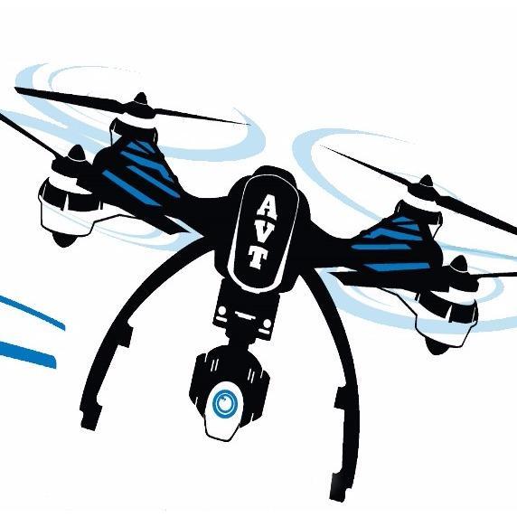Aerial Visual Technologies LLC