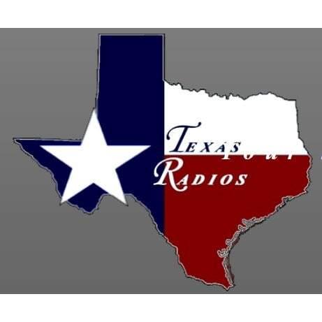 Electronic Parts Supplier in TX Helotes 78023 Texas Radios LLC 11607 Emerald Pecan Dr.  (210)570-8495