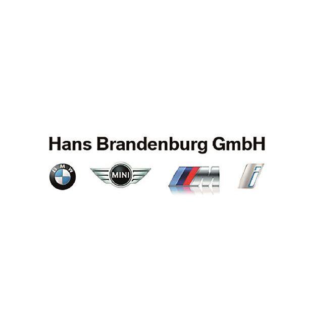 Bild zu Hans Brandenburg GmbH in Düsseldorf
