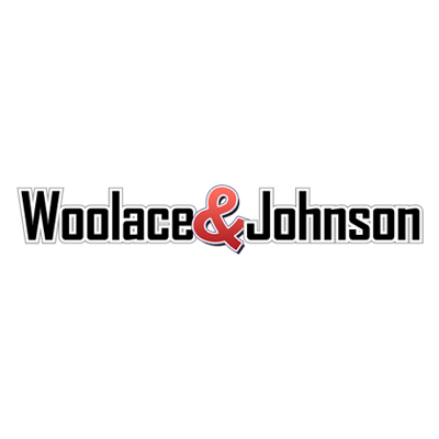 Woolace & Johnson - Stryker, OH - Electricians
