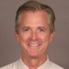Jon Biorkman, MD