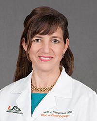 Elizabeth Franzmann, MD