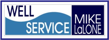 Mike LaLone Well Service - Ortonville, MI 48462 - (855)372-8281   ShowMeLocal.com