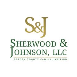Sherwood & Johnson, LLC