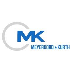 Meyerkord & Kurth