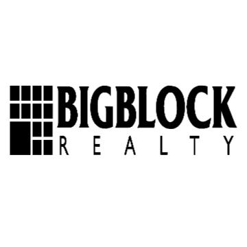 Alma Porras Real Estate Services
