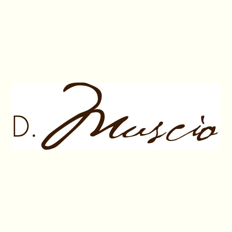 D. Muscio Fine Jewelry
