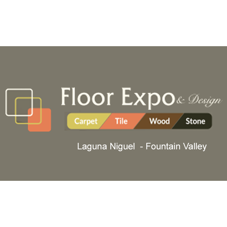 Floor Expo and Design