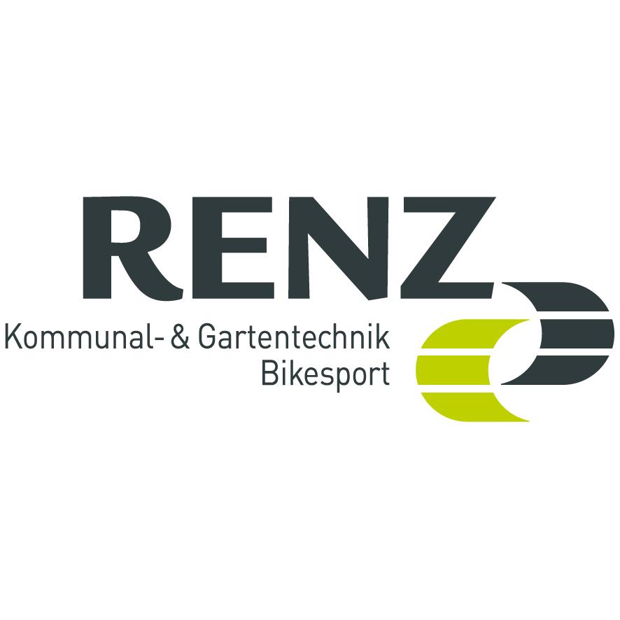 Renz Walter GmbH