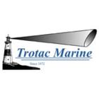 Trotac Marine Ltd