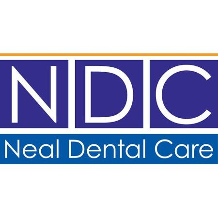 Neal Dental Care
