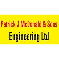 Patrick J McDonald & Sons Engineering Ltd