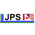 JPS Accounting Services Inc