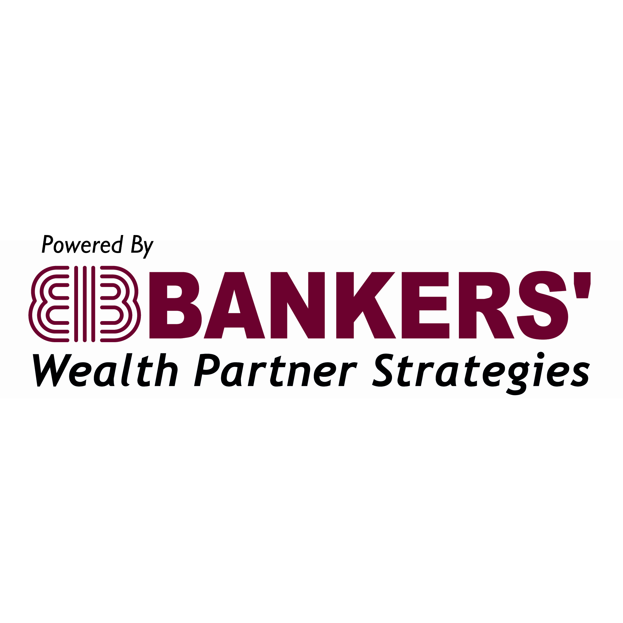 Bankers' Wealth Partner Strategies
