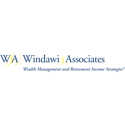Windawi & Associates