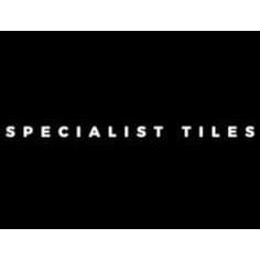 Specialist Tiles - Northampton, Northamptonshire  - 01604 330003 | ShowMeLocal.com