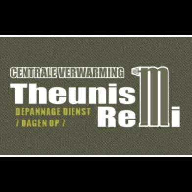 Theunis Remi