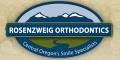 Rosenzweig Orthodontics - Bend, OR - Dentists & Dental Services