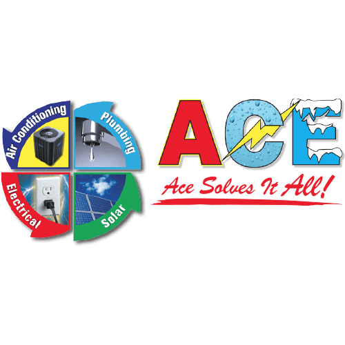 Plumber in FL Kissimmee 34746 Ace Solves It All 1692 Dolores Dr  (407)850-4900