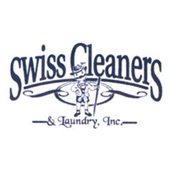 Swiss Cleaners and Laundry Inc