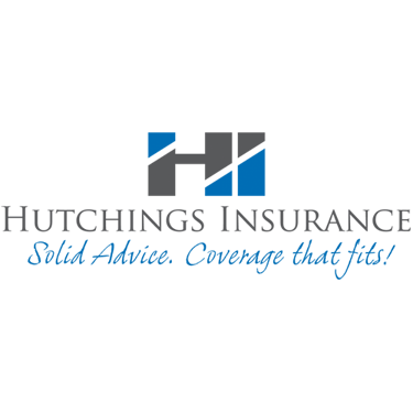 Hutchings Agency Inc. - Middletown, NY - Insurance Agents