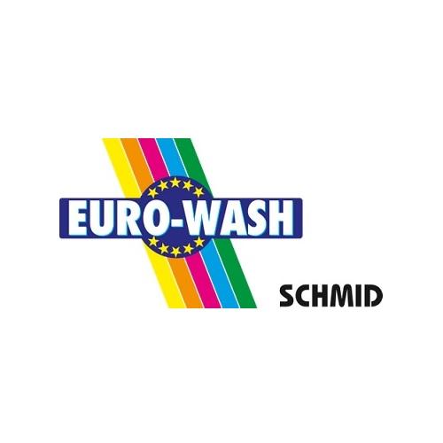 Bild zu Euro-Wash Schmid in Schwandorf
